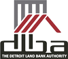 Detroit Land Bank Authority