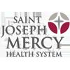 saint joseph mercy health system
